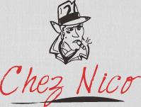 Restaurant Chez Nico